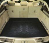 Резиновые автомобильные ковровые ленточные ковровые покрытия